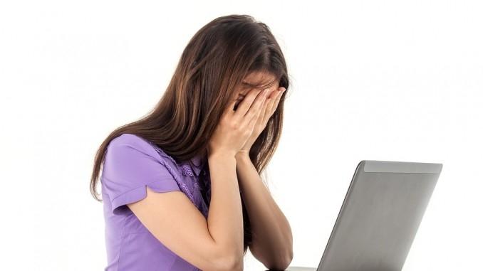 Workaholic: la dipendenza dal lavoro. Quanto ti costa?