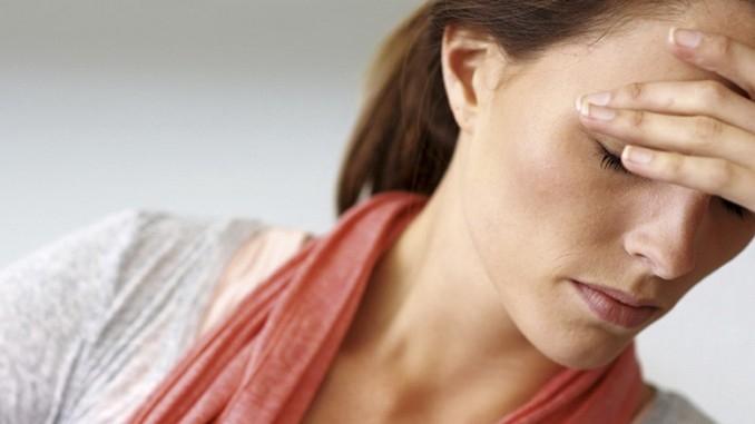 L'ansia da prestazione nelle donne