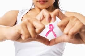 Convegno Prevenzione dei tumori